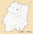 91 Communes Essonne Montlhery.png