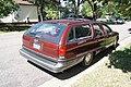 91 or 92 Oldsmobile Custom Cruiser (7819992114).jpg