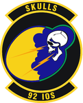 92 Information Operations Sq emblem.png
