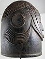 9541g Igala Helmet Mask, Nigeria (5113172533).jpg