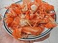9597Cuisine food of Bulacan 20.jpg