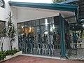 9644Marcelo, Parañaque City 17.jpg