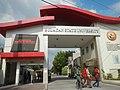 9762Bulacan State University Main Gate 03.jpg