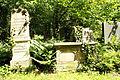9801viki Cmentarz żydowski na Ślężnej. Foto Barbara Maliszewska.jpg