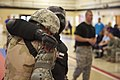 98th Division Army Combatives Tournament 140607-A-BZ540-143.jpg