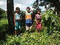 9903Pangil Laguna Barangays Roads 27.jpg