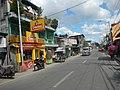 9934Caloocan City Barangays Landmarks 17.jpg