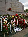 9 May 2015 Wreaths.jpg