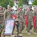 9th Engineer Battalion Redeployment Ceremony, Grafenwoehr, June 2012.jpg