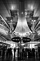 Aéroport (26338983602).jpg