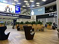 Aéroport Orly - Paray-Vieille-Poste (FR91) - 2021-08-25 - 2.jpg