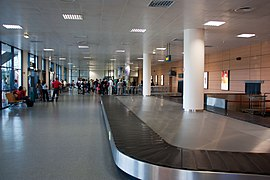 Aéroport Pau-Pyrénées IMG 8886.JPG