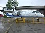 Aérosalon de St-Hubert (2355120670).jpg
