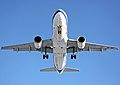A-319 CSA (4245014675).jpg