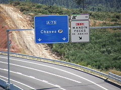 A-75 direction Chaves.jpg