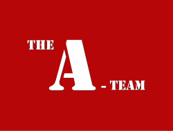 A-Team-Logo.svg