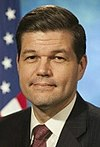 A. Wess Mitchell official photo (cropped).jpg