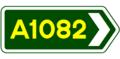 A1082 UK Road.png