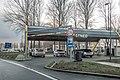 A4 afslag Den Ruygen Hoek, Fastned Laadstation ID510949.jpg