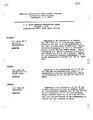 AASHO USRN 1971-12-03.pdf