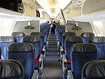 AA 737-800 Interior (3448768864).jpg