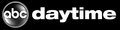 ABC Daytime logo.png