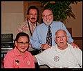 AFG2010-Veterans Breakfast-5 (4662177071).jpg