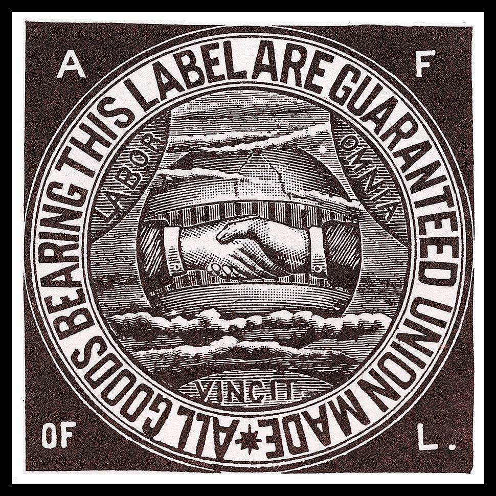 AFL-label