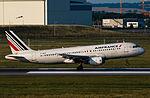 AFR A320 F-HEPA 30jun15 LFBO-1.jpg