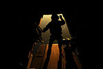 AFSOC CV-22 DVIDS370154.jpg