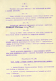 AGAD Constitution draft with Bierut's annotations 22.png