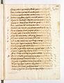 AGAD Itinerariusz legata papieskiego Henryka Gaetano spisany przez Giovanniego Paolo Mucante - 0051.JPG