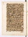 AGAD Itinerariusz legata papieskiego Henryka Gaetano spisany przez Giovanniego Paolo Mucante - 0074.JPG