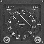 AH-1S Horizontal Situation Indicator.jpg
