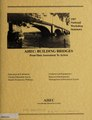 AHEC- Building Bridges-From Data Assessment to Action- 1987 National Workshop Summary (IA ahecbuildingbrid00usde).pdf