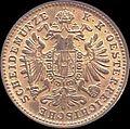 AHG aust 1 kreuzer 1885 obverse.jpg