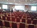 AICCSA 2017 - Main conference room 02.jpg