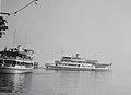 AIMG 9201 Austria und noch ein Bodenseeschiff 1950er.jpg