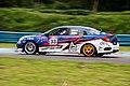 AJ Brand Sponsored Racing Car 1.jpg