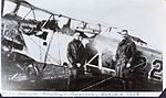 AL-90 96th Aero Sq Album Image 000125 (14174357857).jpg