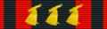 ALB Order of Skanderbeg - Grand Cross BAR.png
