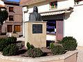 ALESANCO-04-Marques de la Ensenada.jpg