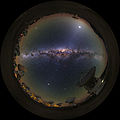 ALMA Fish-Eye (14499848224).jpg