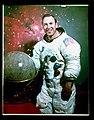 AMERICAN AND SOVIET ASTRONAUTS - LOVELL - GEMINI 7 - GEMINI 12 - APOLLO 8 - APOLLO 13 - NARA - 17447530.jpg
