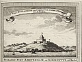 AMH-7938-KB View of Fort Amsterdam at Cormantin.jpg