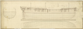 AMPHION 1780 RMG J5905.png