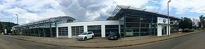 AMW Autohaus Wetzel Audi VW Tübingen.jpg