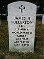 ANCExplorer James Fullerton grave.jpg