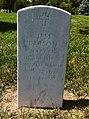 ANCExplorer Jess Larson grave.jpg