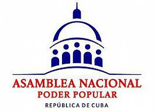 National Assembly of Peoples Power